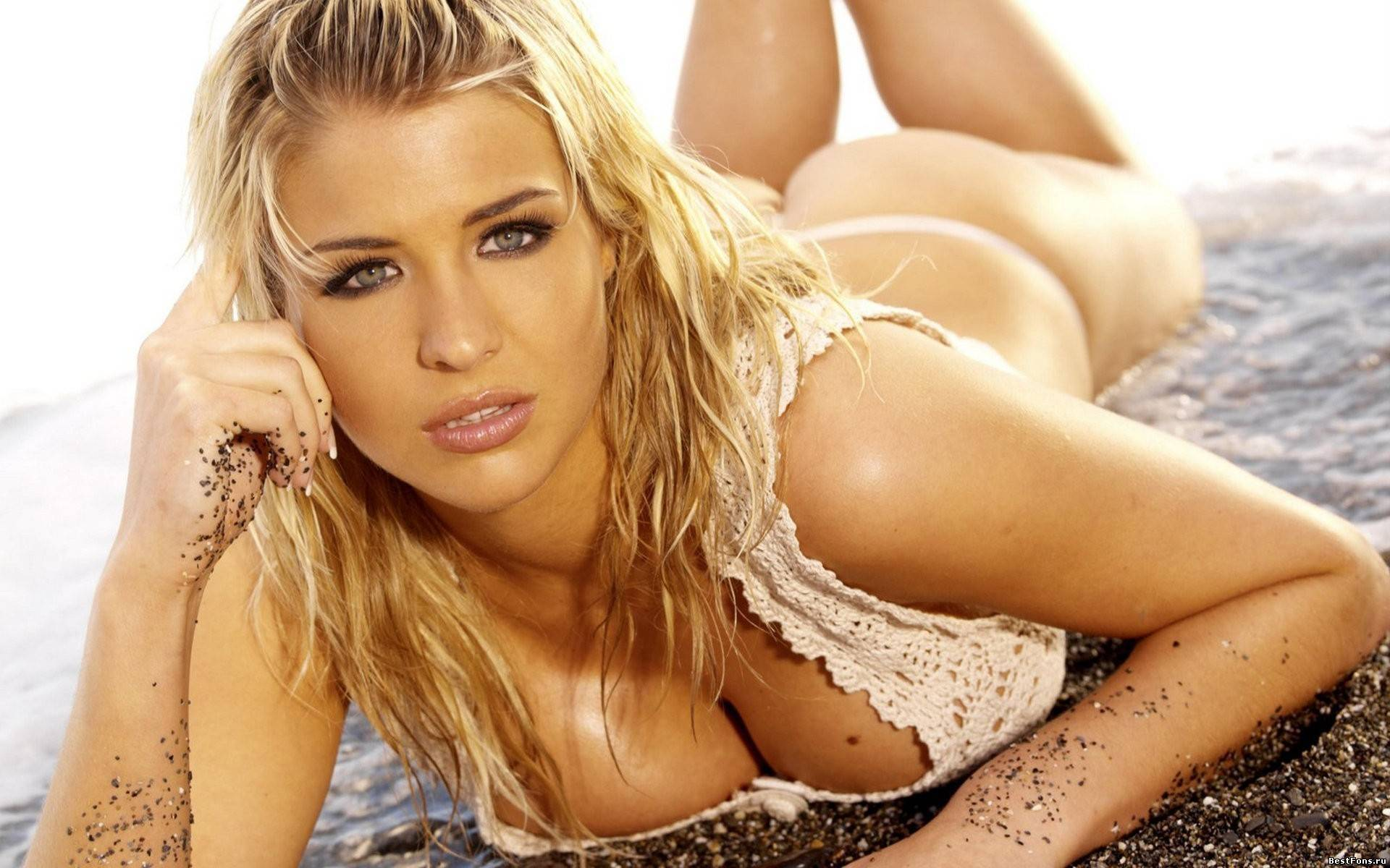 Gemma Atkinson High Definition Wallpapers