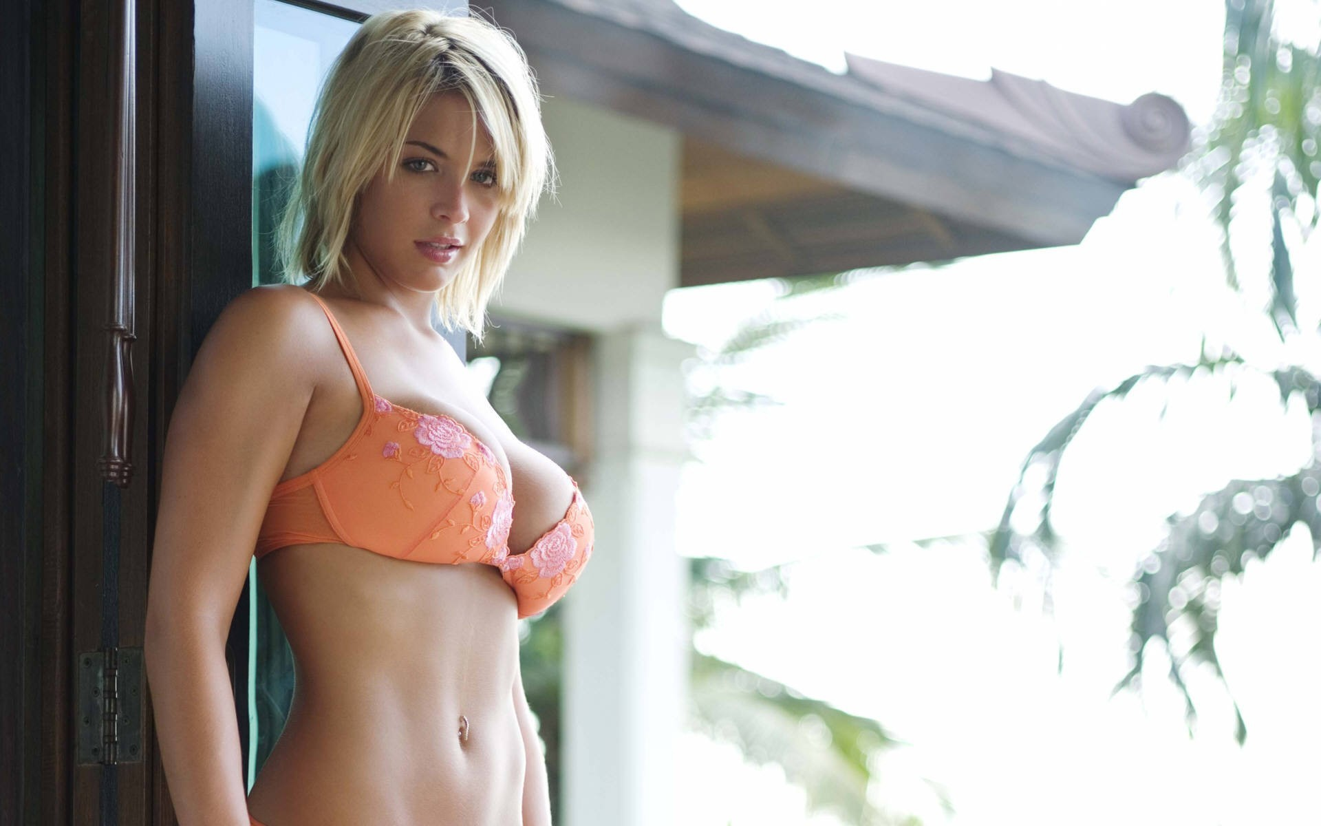 Gemma Atkinson High Quality Wallpapers
