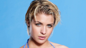Gemma Atkinson Wallpaper
