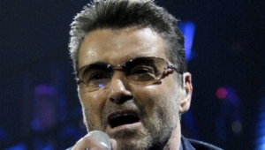 George Michael Images
