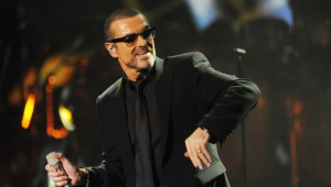 George Michael Wallpaper For Laptop