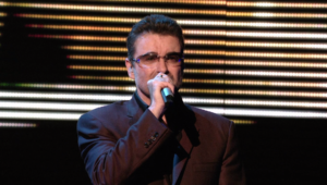 George Michael Wallpapers Hd