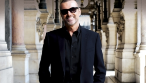 George Michael Wallpapers Hq