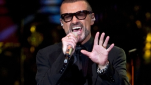 George Michael Full Hd