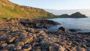 Giants Causeway Images