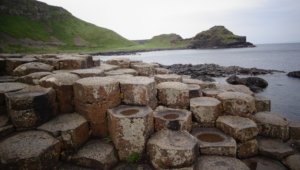 Giants Causeway Photos