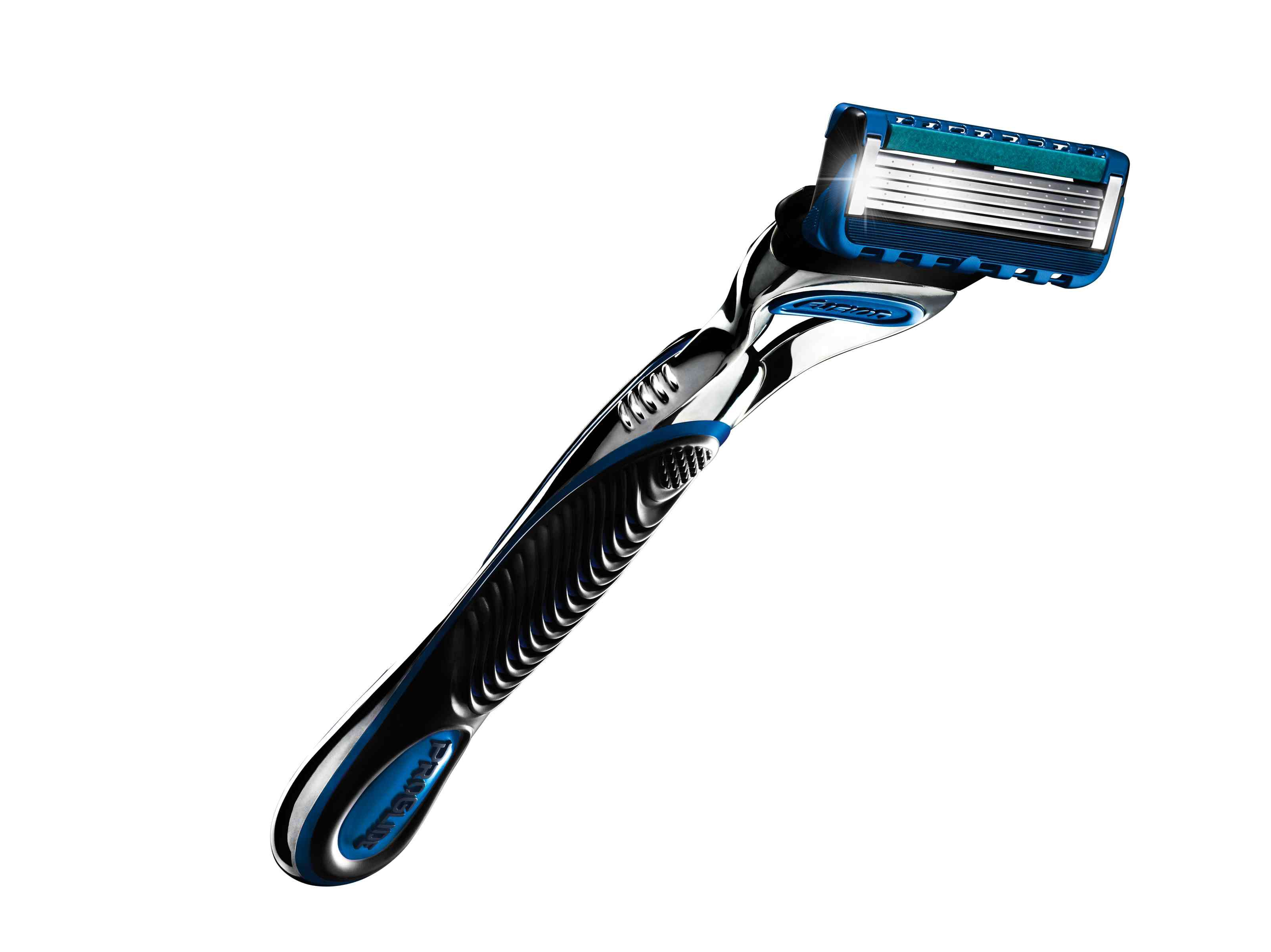 gillette indonesia Indonesia - indonesian israel - עִבְרִית  explore the latest price changes and save on most gillette blades and razors.
