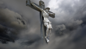 Good Friday Hd Wallpaper