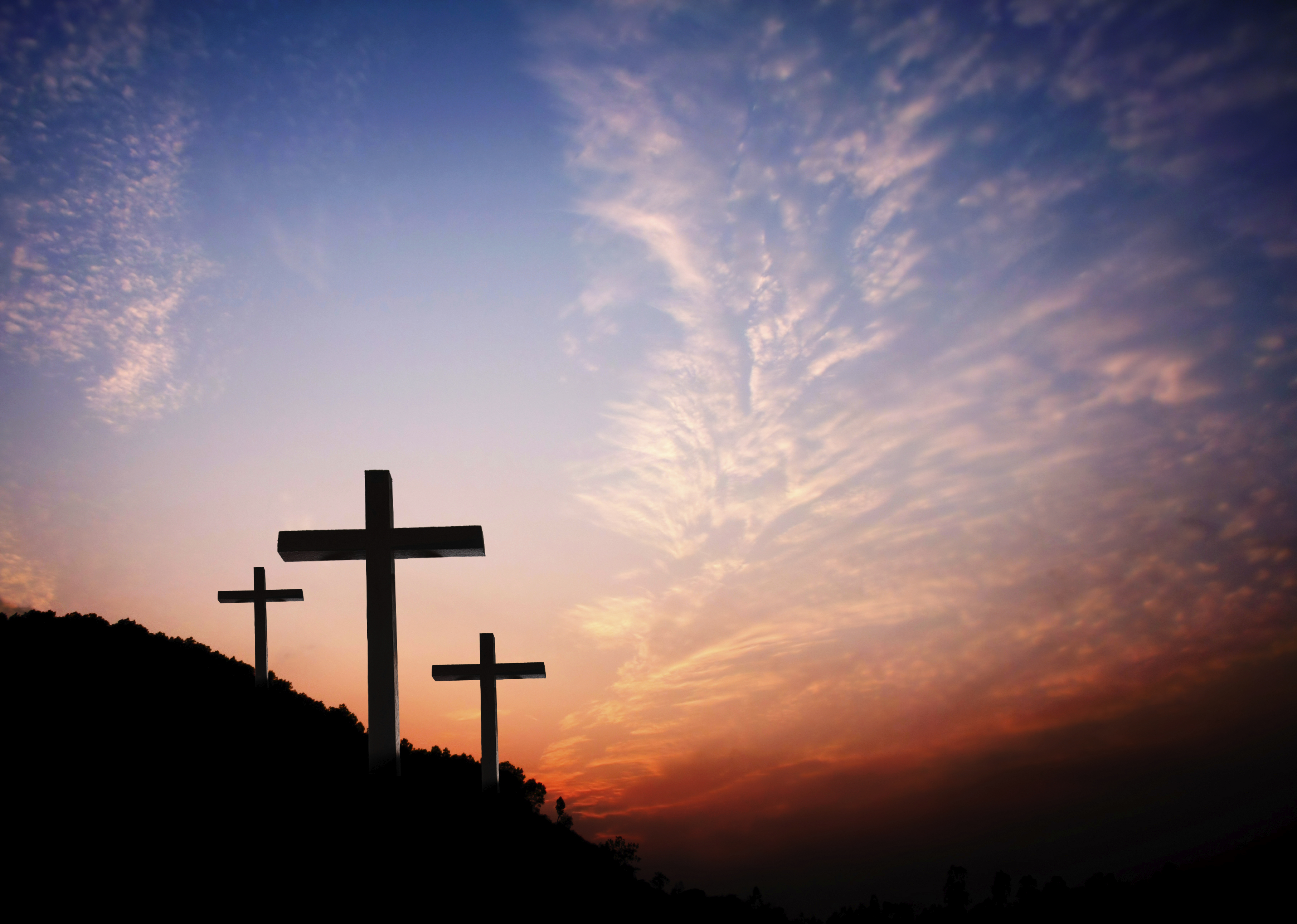 Good Friday Wallpapers Images Photos Pictures Backgrounds | 3624 x 2582 jpeg 5444kB