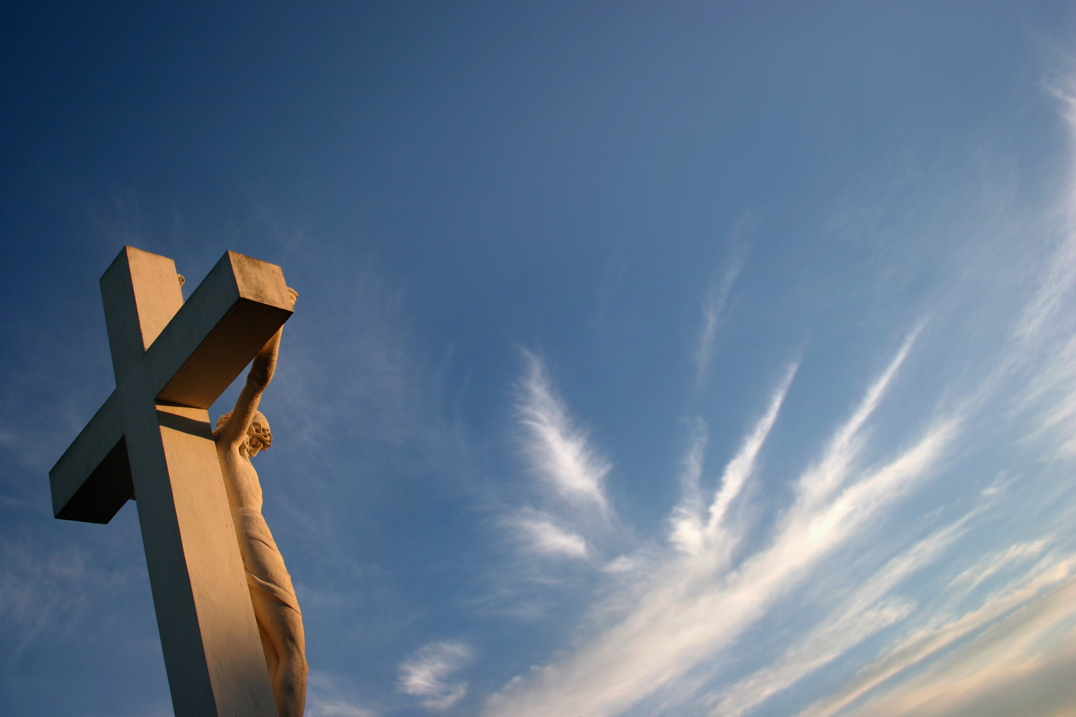 good friday backgrounds wallpapers - photo #26