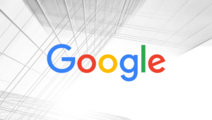Google High Quality Wallpapers