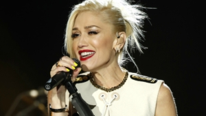 Gwen Stefani Download