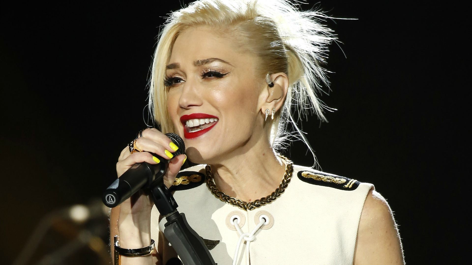 Gwen Stefani Wallpapers Images Photos Pictures Backgrounds гвен стефани