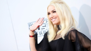 Gwen Stefani Free Download