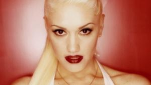 Gwen Stefani Pictures