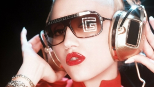 Gwen Stefani Wallpaper For Laptop