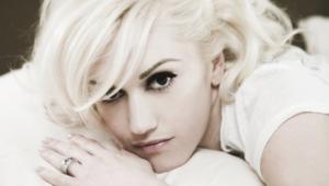 Gwen Stefani Free