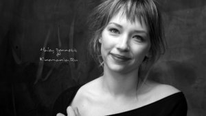 Haley Bennett Hd Desktop