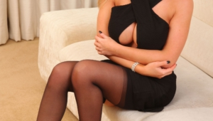 Hannah Claydon High Quality Wallpapers For Iphone