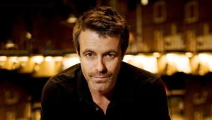 Harry Gregson Williams Wallpaper