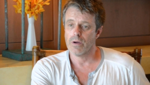 Harry Gregson Williams Wallpapers