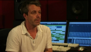 Harry Gregson Williams Wallpapers Hd