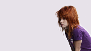 Hayley Williams Desktop