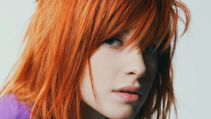 Hayley Williams High Quality Wallpapers