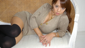 Hitomi Tanaka Hd Desktop