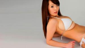 Hitomi Tanaka Images