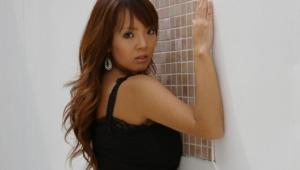 Hitomi Tanaka Wallpaper
