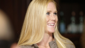 Holly Holm Images