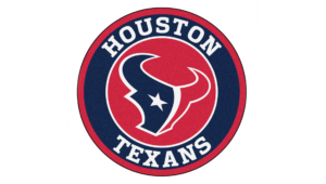 Houston Texans Desktop