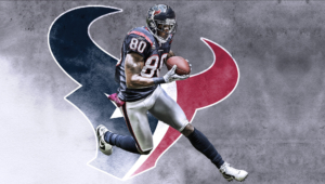 Houston Texans High Definition Wallpapers