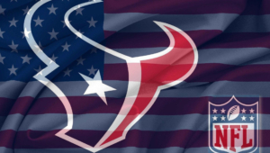 Houston Texans Wallpaper For Computer
