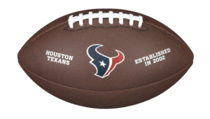 Houston Texans Wallpaper For Laptop