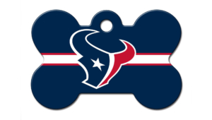 Houston Texans Wallpapers