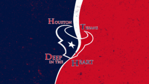 Houston Texans Wallpapers And Backgrounds