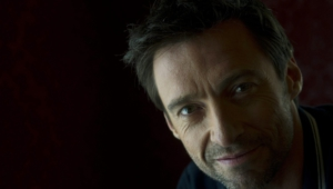 Hugh Jackman Computer Wallpaper