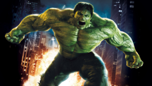 Hulk Wallpapers Hd