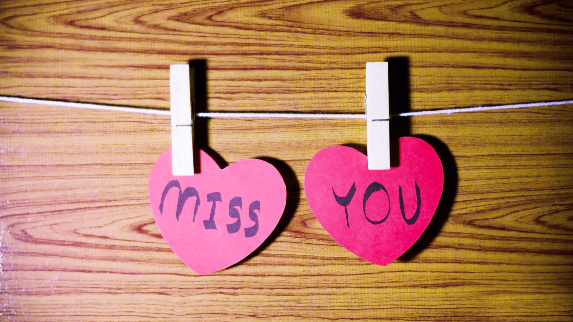 I Miss You Wallpapers Images Photos Pictures Backgrounds