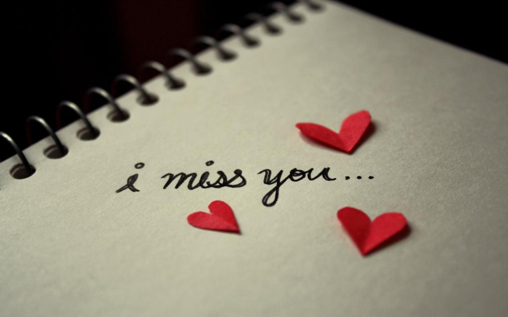 Wallpaper download i miss you - Wallpaper Download I Miss You 24