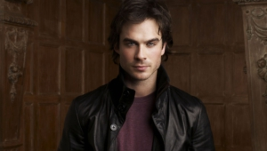 Ian Somerhalder Computer Backgrounds