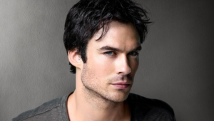 Ian Somerhalder Wallpapers And Backgrounds