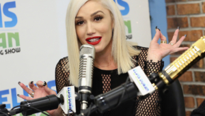 Images Of Gwen Stefani