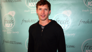 Images Of James Blunt