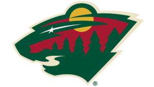 Images Of Minnesota Wild