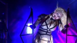 In This Moment Hd