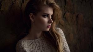 Irina Popova Makeup
