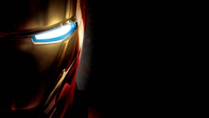 Iron Man Images